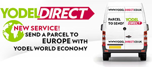 yodel direct