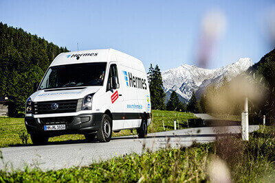 Vehicles - Copyrights by myHermes