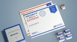 USPS Info  – Copyrights by USPS